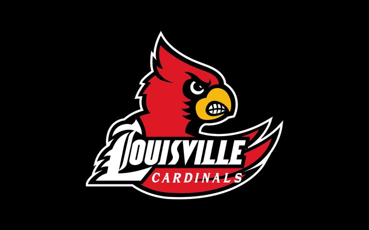 Louisville-cardinals-wallpaper.jpg 1,920×1,201 Pixels