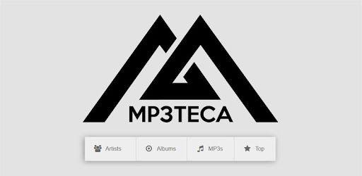 Descargar Musica En Mp3 En Tu Celular Musica Gratis Descargar Música Descargar Musica En Mp3