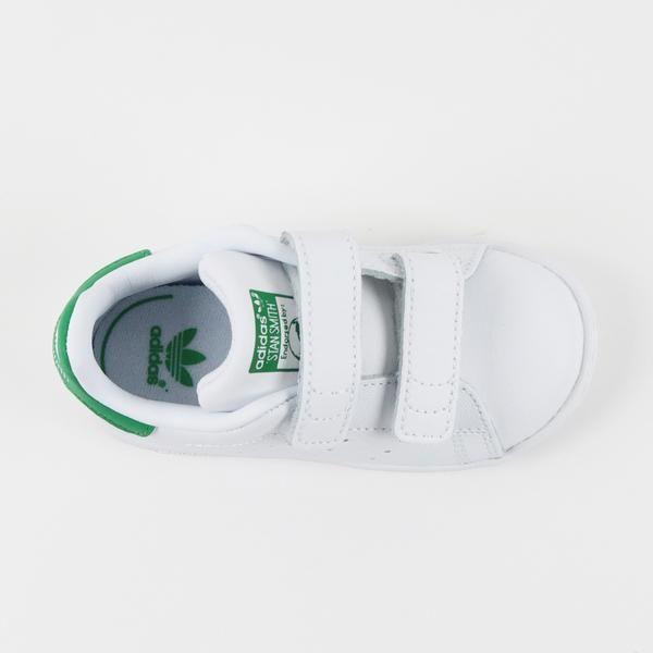Adidas Kids Stan Smith – mini mioche