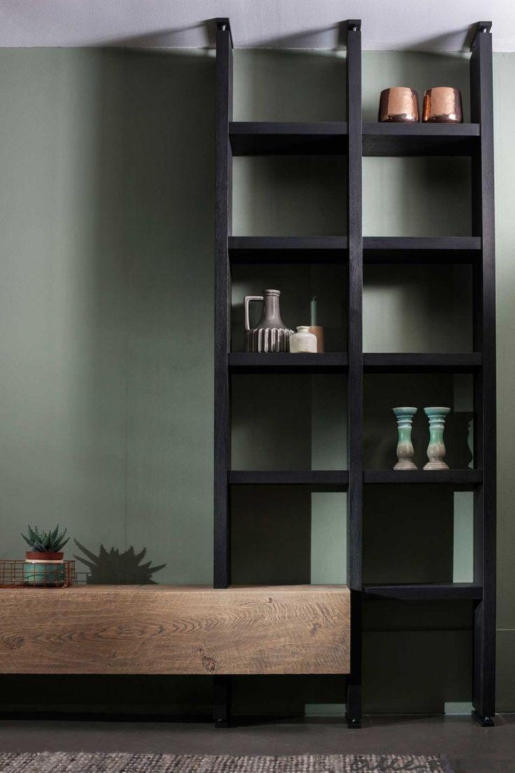 Meer dan 1000 ideeën over tv meubels op pinterest   tv kasten, tv ...