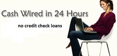 Payday loans ealing picture 2