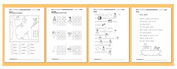 Themalezen Sint http://onderwijsstudio.nl/product/themalezen-sint-download/