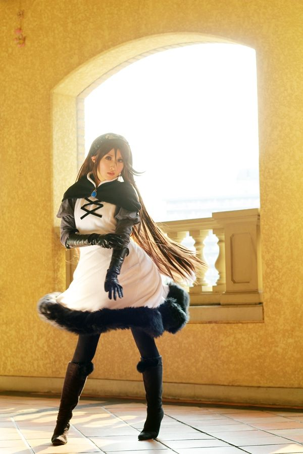 33 best bravely default cosplay images on pinterest bravely momo bravely default flying fairy agnes oblige cosplayers aloadofball Choice Image