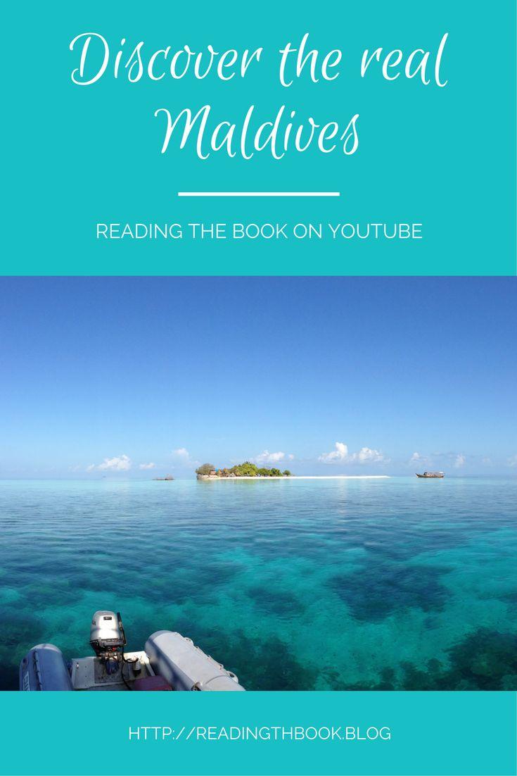 Maldives travel | Maldives video | Maldives YouTube travel