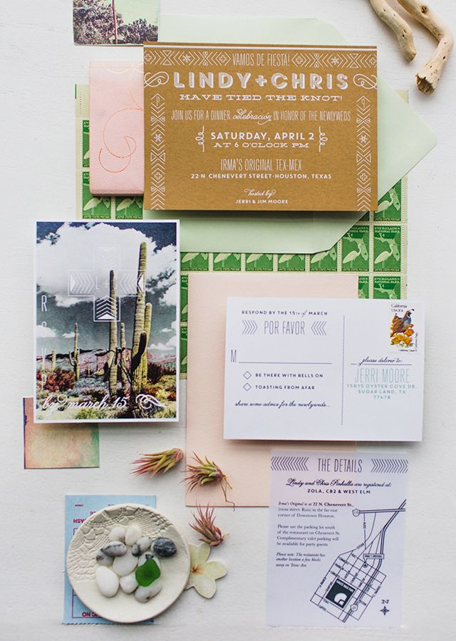 post wedding party invites wording%0A Middle East Map Civ V
