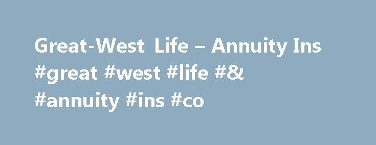 Great-West Life – Annuity Ins #great #west #life #& #annuity #ins #co http://michigan.nef2.com/great-west-life-annuity-ins-great-west-life-annuity-ins-co/  # Tagged with Great-West Life Annuity Ins. Co. HNTB (Peoria, IL) Houston New England Financial, Employee Benefits (Fort Scott, KS) Humana Employers Health Lutheran General Physician s Organization Maritime Li Note: I would ask the doula for her NPI (National Provider Number It may or may not be an issue. Find out before hiring her. or it…