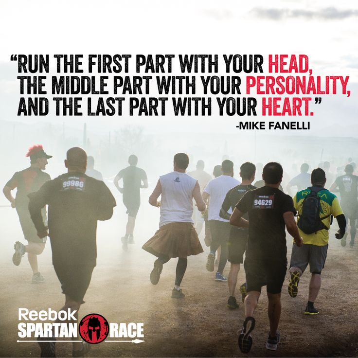 Quotes From The First Part Last: 317 Best Running Motivation Images On Pinterest