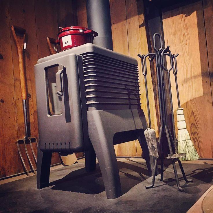 irondog 41 pinterest. Black Bedroom Furniture Sets. Home Design Ideas
