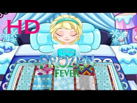 Frozen 2 Elsa Games Baby Elsa Patchwork Blanket Frozen Games