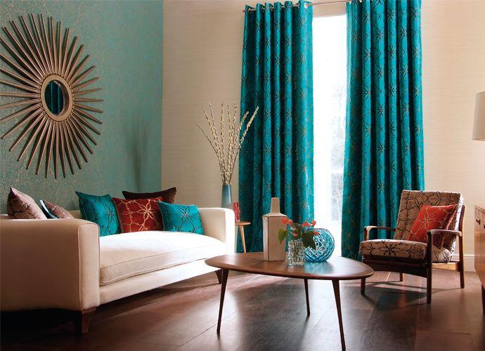 Elegant Gallery Of Badvorhange Fur Fenster Konzept Nice Look