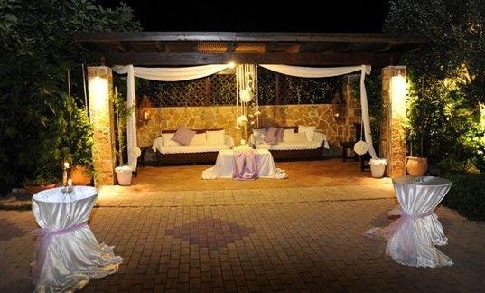 Ένας καλός φωτογραφος γαμου μπορεί να σας προσφέρει τις καλύτερες φωτογραφίες και βιντεο γαμου σε ποιότητα και αντοχή στο χρόνο.