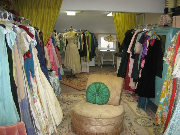 old saybrook ct tova 39 s vintage shop specializes in