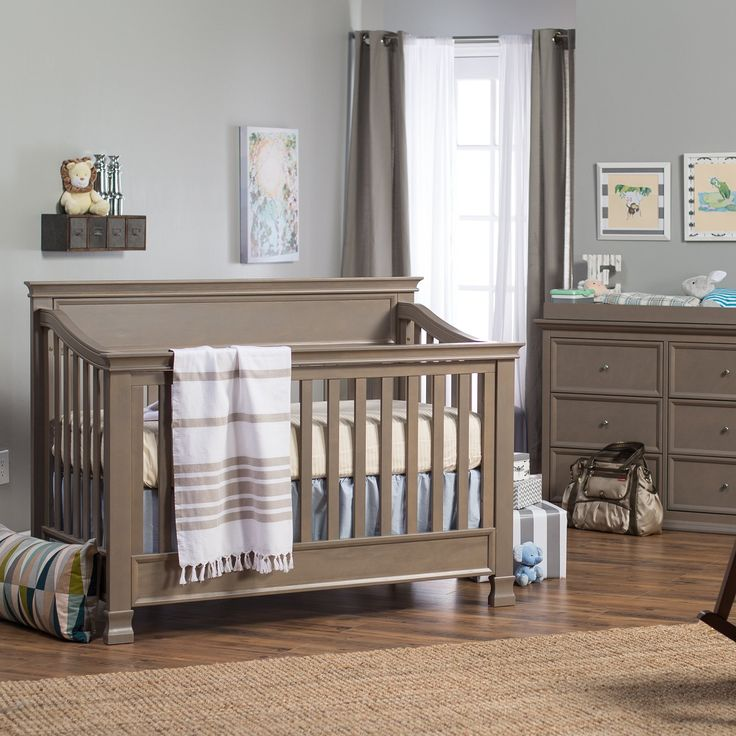 Million Dollar Baby Classic Foothills Collection 4 In 1