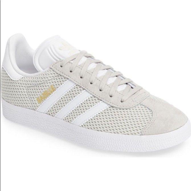scarpe adidas donna bianche