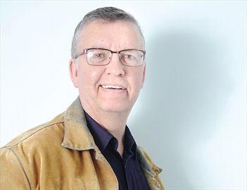Remembering Jim Flaherty.