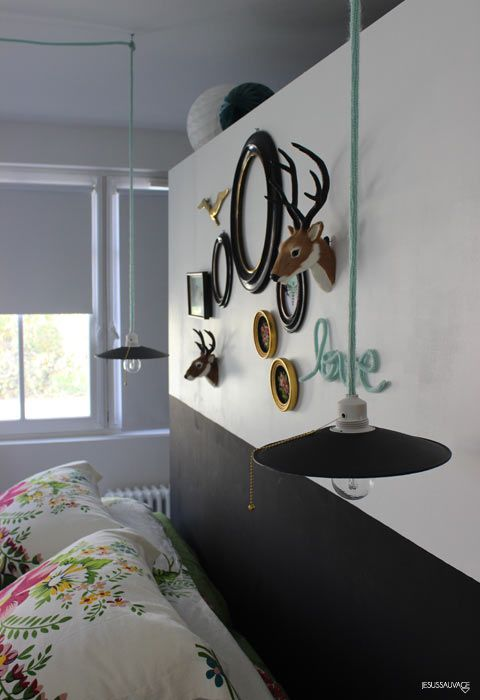 17 best images about d i y tricotin on pinterest. Black Bedroom Furniture Sets. Home Design Ideas