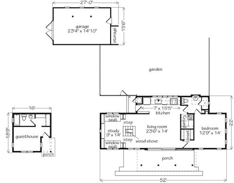 c5c9d5f85f7b91afc46e91e7520a2552 southern living house plans small house plans 132 best homes images on pinterest,Southern Living Pool House Plans