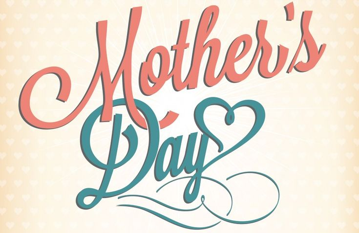 Happy Mother's Day Status, Quotes, Messages and Wishes for Whatsapp