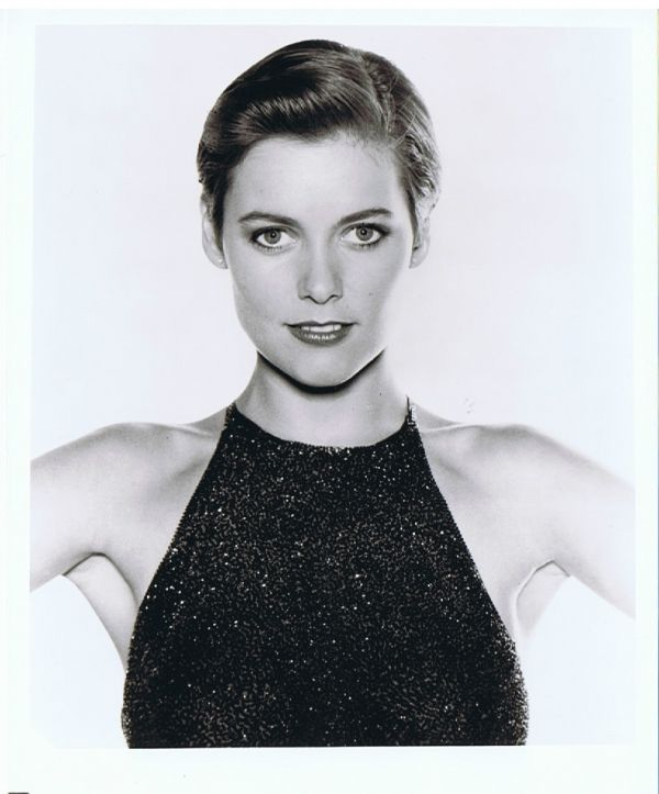 carey lowell - Yahoo Image Search Results