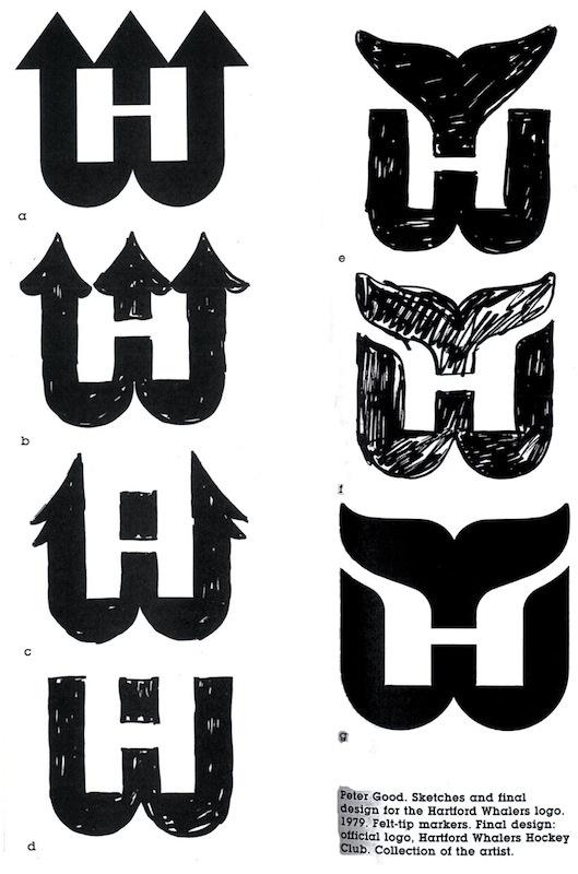 Peter Good #logo #logos #design  #branding #graphic #Pinterest