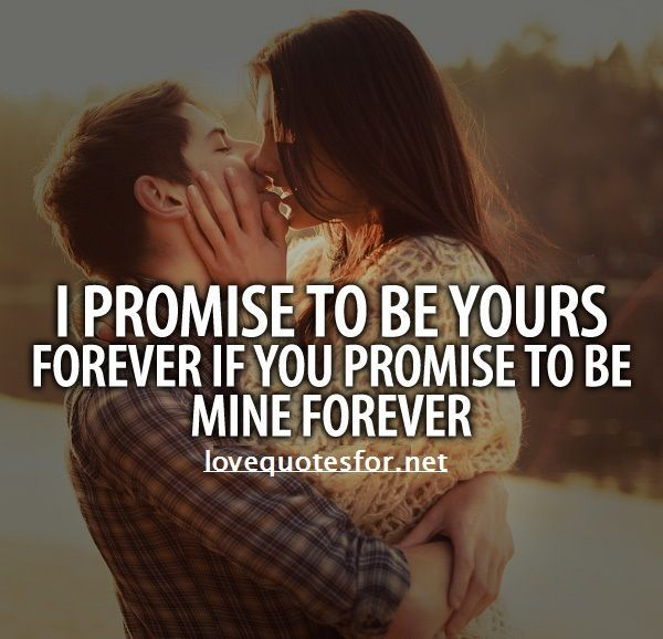 Quotes and inspiration about Love   QUOTATION – Image :    As the quote says – Description  My love | Love quotes for him | Love quotes for her    - #LoveQuotes