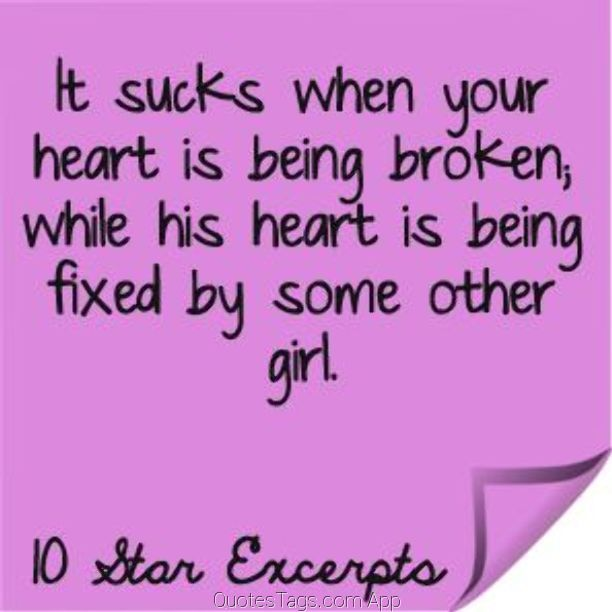 Charming Quotes About Being Alone On Pinterest Images - Valentine ...