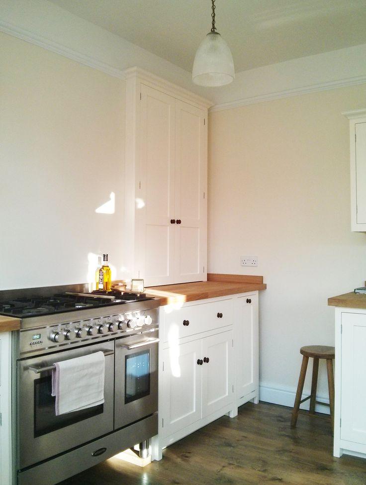 Ungewöhnlich Gute Lackfarbe Für Küchenwände Fotos - Küchen Ideen ...
