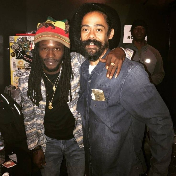 91 best Damian Marley - Jr Gong images on Pinterest | Damian ...