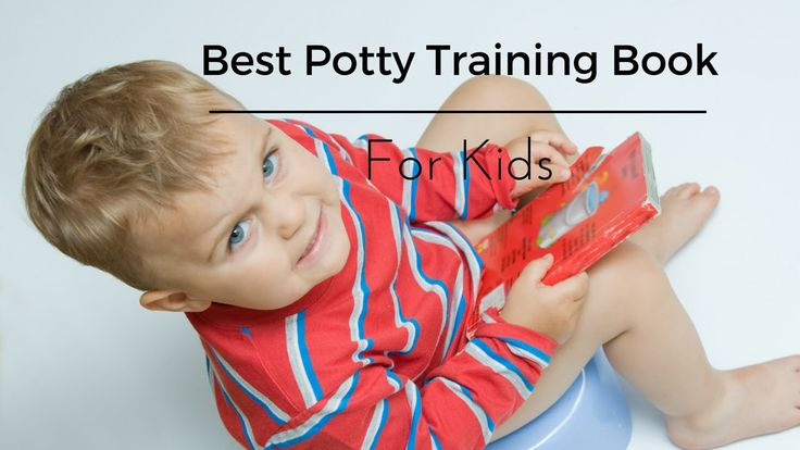 I just loved this book, in my opinion it is the best potty training book for kids!   #bestpottytrainingbookforkids #pottytrainingbook #pottytraining #SAmommyblogger #mommyblogger #kaboutjie #lynnehuysamen @lynn