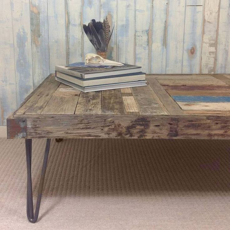 Glass Coffee Tables Gumtree: Best 25+ Driftwood Coffee Table Ideas Only On Pinterest
