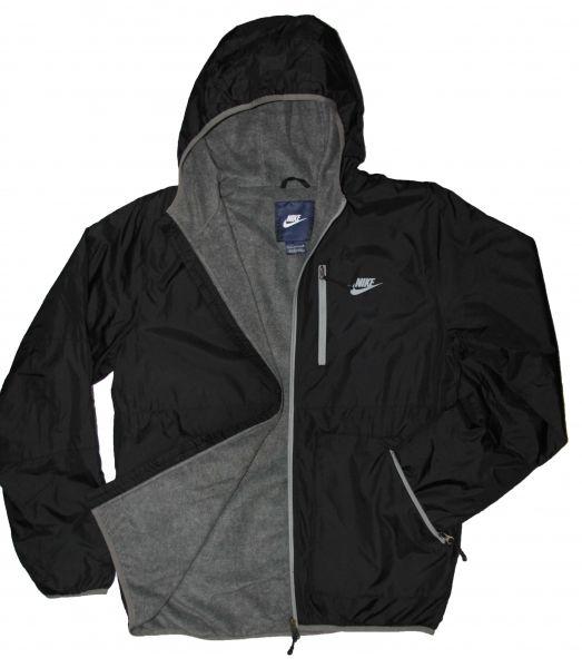 Куртки спортивные  http://tatet.ua/items1959-odezhda/f17578-20136/17585-20245