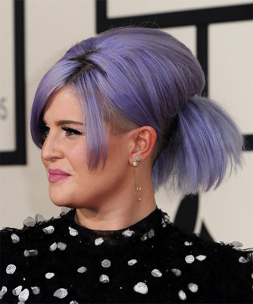 parandi hair style 1000 ideas about osbourne on 5954