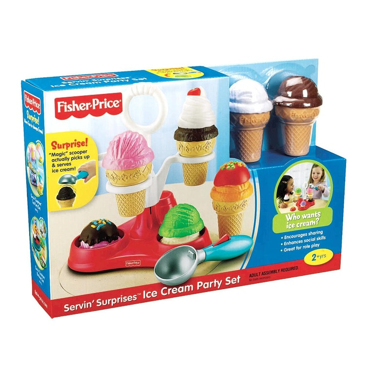 Food Toys R Us : Best images about list for nana and grandpa on