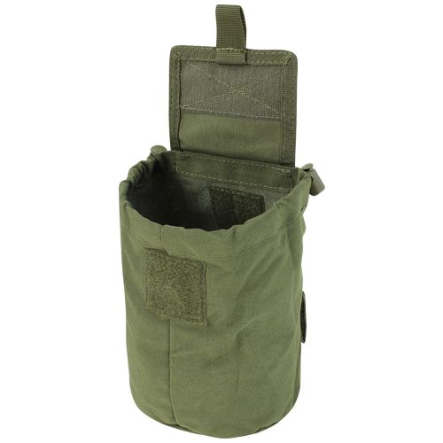 Roll - Up Utility Pouch
