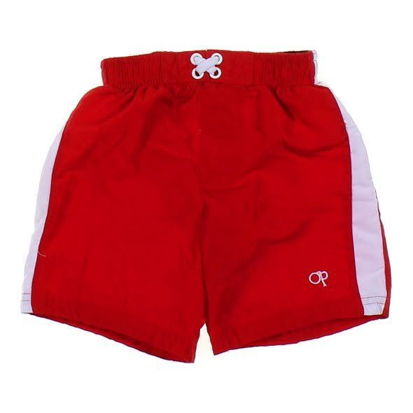 Op Swimwear in size 2/2T at up to 95% Off - Swap.com