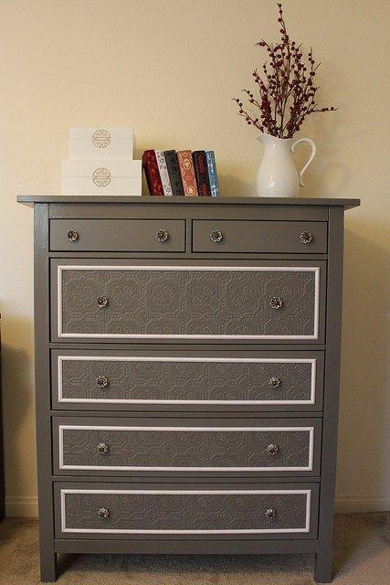 17 best images about Wallpaper dresser on Pinterest Ann sloan
