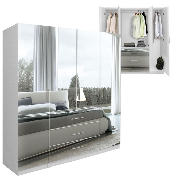Alta armoire plus closet package in 2020 with images