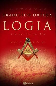 Logia (Trilogia De Los Cesares #2)