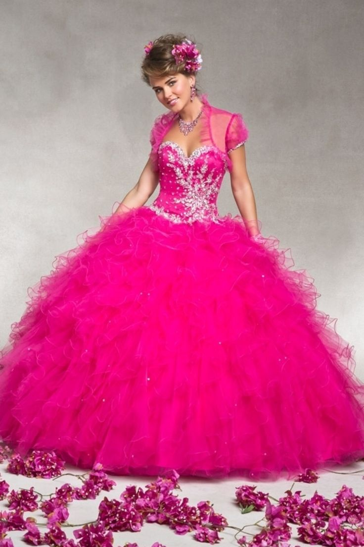 82 best Vestidos images on Pinterest | Mexican dresses, Ballroom ...