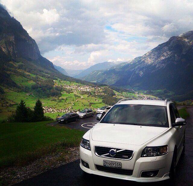 The 25+ Best Volvo V50 T5 Ideas On Pinterest