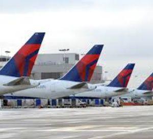 USA:+les+vols+de+Delta+Air+Lines+suspendus+à+cause+d'un+problème+informatique