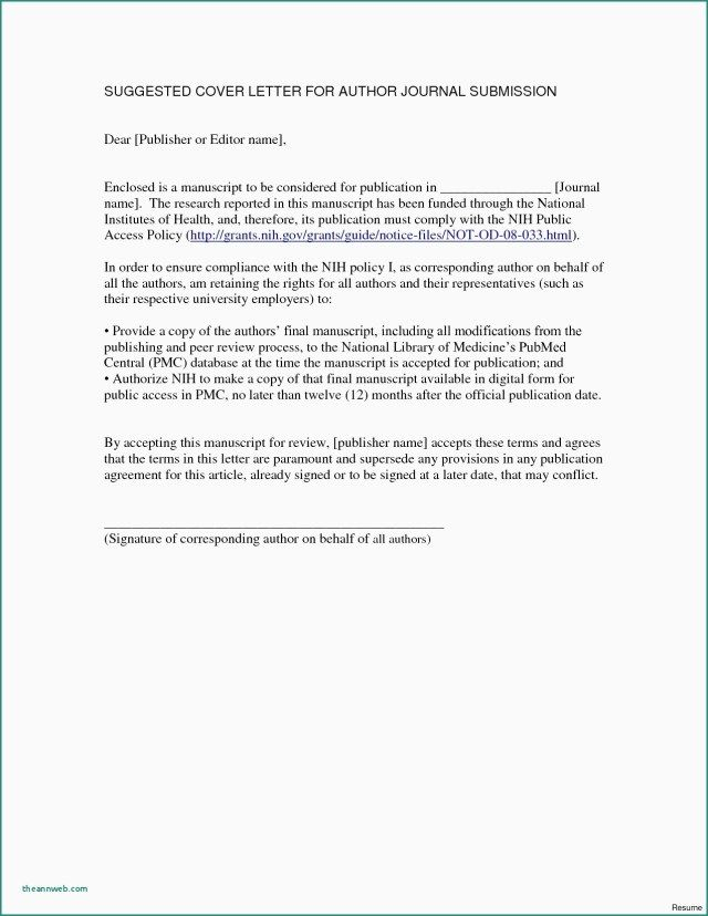 23 Cna Cover Letter Resume Examples For Best