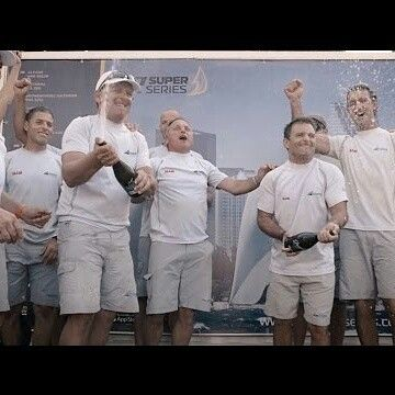 """HIGHLIGHTS VIDEO """"Day 5 52 SUPER SERIES Miami Royal Cup"""" http://sualtigazetesi.mobapp.at/#sg-tv/4c/F7UogbMSw4Q SG cep ve taplet uygulamasi"""