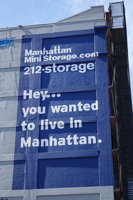Manhattan mini cam usb 300k pixels