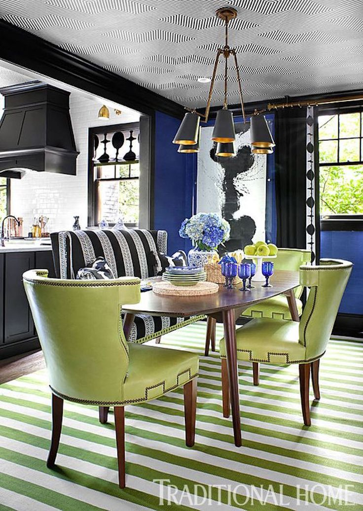 1000 ideas about oval dining tables on pinterest oval table modern dining table and eclectic. Black Bedroom Furniture Sets. Home Design Ideas