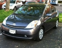 What every Washingtonian should know before buying a used Prius!  #examinercom