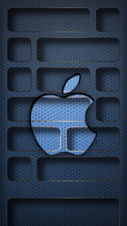 Iphone X Wallpaper 634866878699427049 Apple Iphone Wallpaper Hd Iphone Wallpaper Cat Apple Wallpaper