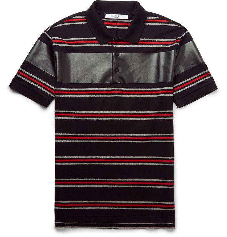 Givenchy Men Shirt