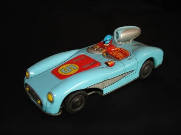 1000 images about tin toy car on pinterest tin toys. Black Bedroom Furniture Sets. Home Design Ideas