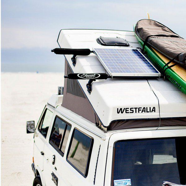 17 best ideas about vw eurovan camper eurovan i bought my first vw westfalia vanagon camper back in 1999 and have since